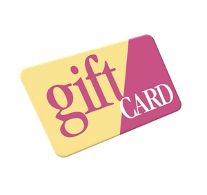 Picture of $5 Virtual Gift Card
